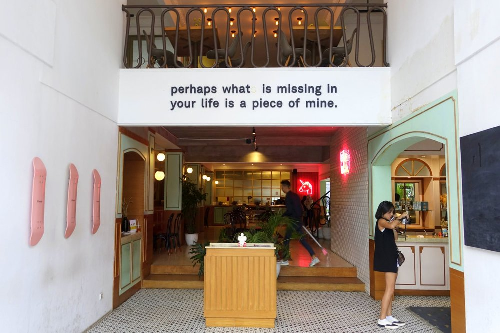 Please Please Please Cafe And Resto, Bandung, Indonesia (7).jpg