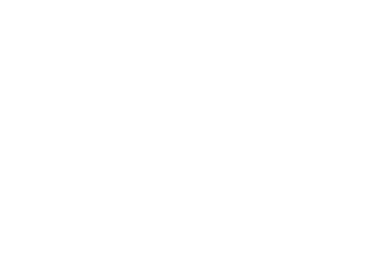 Texas Grand Slam Poetry Festival