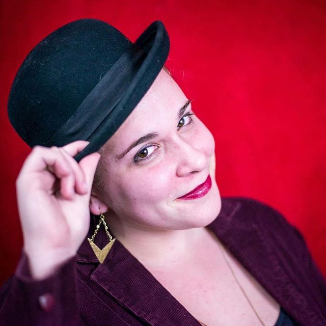 Meet our next poet of #TGS2016: Sarah Maddux!! From the rolling hills of her family farm to the bright lights of San Antonio streets, by way of her beloved Texas A&M and Mic Check, Maddux is a Blues listening, debate having, hug giving, loud laughing feminista with a taste for tacos, the universe, and honest words. Scientist by day and poet by night, she has represented four teams from three cities at regional poetry slams. In July, 2016, her San Antonio team took third at Southwest Shootout Regional Poetry Slam in Denver, Colorado. Her poetry comes in two flavors: sassy feminist and better looking Bill Nye, but it is always delicious.  Photo: Christopher Diaz Photography  Don't forget to buy your tickets to #TGS2016 at texasgrandslam.com