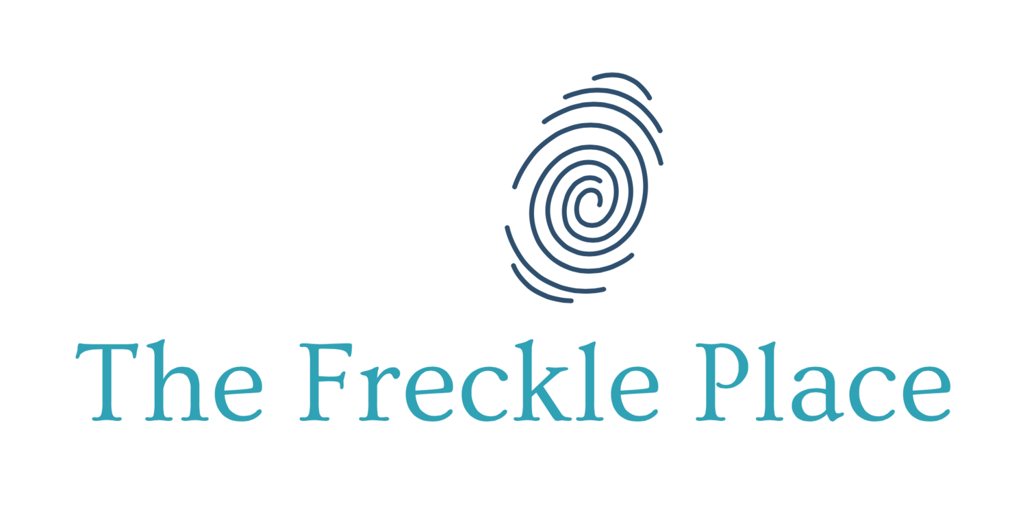 The Freckle Place