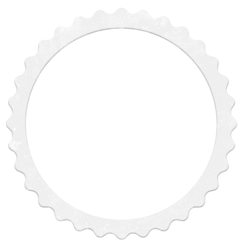 Bucey Software | Web Design Company in Rockford IL
