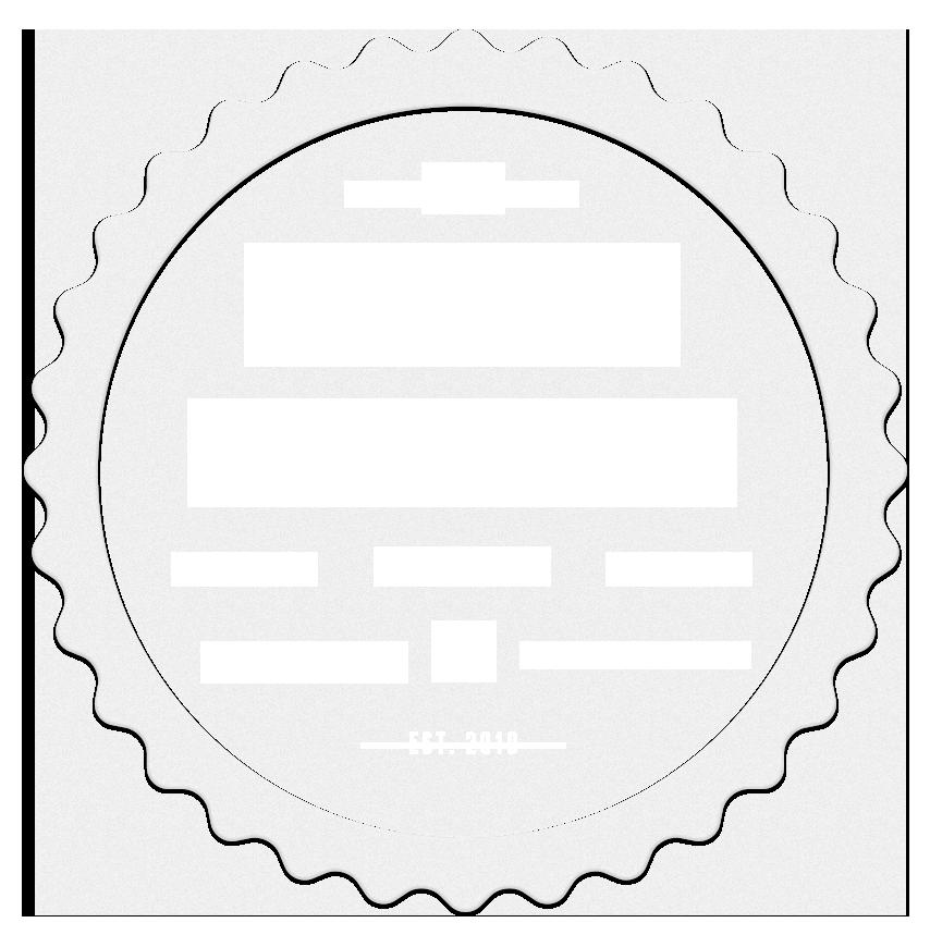 Bucey Software Web Design Company In Rockford Il