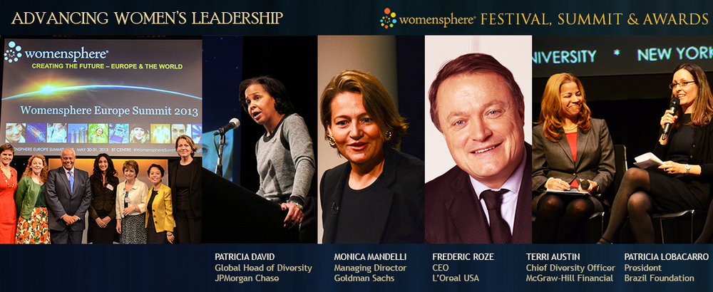 Festival Header - Womensphere Advancing Women Leadership.jpg