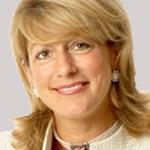 ANNE ERNI  Global Head of Human Resources  Bloomberg