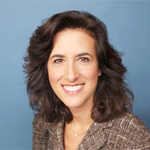 LISA SHALETT  Advisory Director & Former Head of Brand  Goldman Sachs