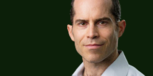 DAVID TETEN  General Partner,  ff Venture Capital  Chair and Founder,  Harvard Business School Alumni Angels of New York