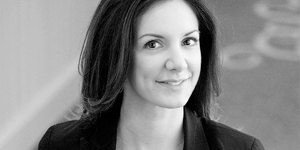 KAT COLE  President,  Cinnabon  Chief Strategy Officer,  Focus Brands   World Economic Forum Young Global Leader