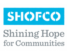 SHINING HOPE FOR COMMUNITIES.jpg