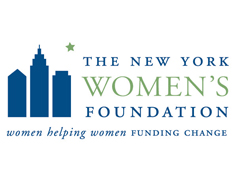 The New York Women's Foundation.jpg