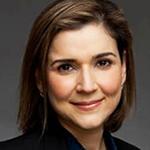 CAROLINA JANICELLI   Managing Director  JPMorgan Chase