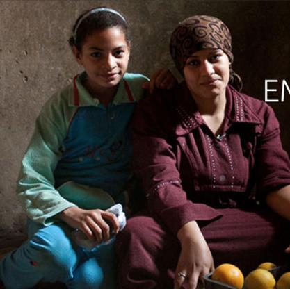 Global Fund for Widows.jpg