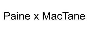 Paine+x+MacTane.jpg