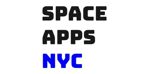 Space Apps NYC.jpg