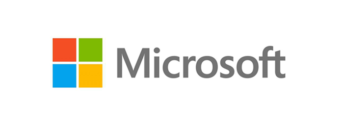 Microsoft-Logo-1024x238.jpg