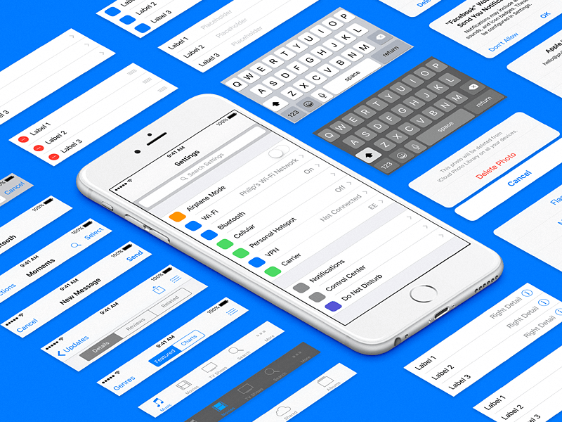 ios9-ui-kit-philipamour.png