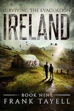 Ireland Thumbnail.jpg