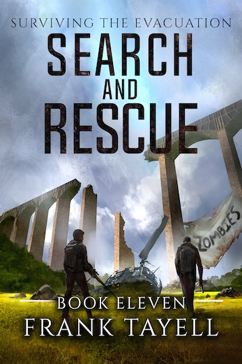 Search and Rescue Thumbnail.jpg