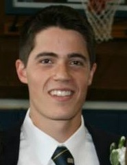 Ron Sartena is a finance major of Pace University's class of 2017. Ron has been a writer forOn the Margin since his freshman year.