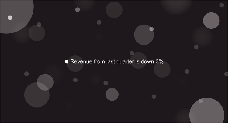 Fall of Apple2-1.png