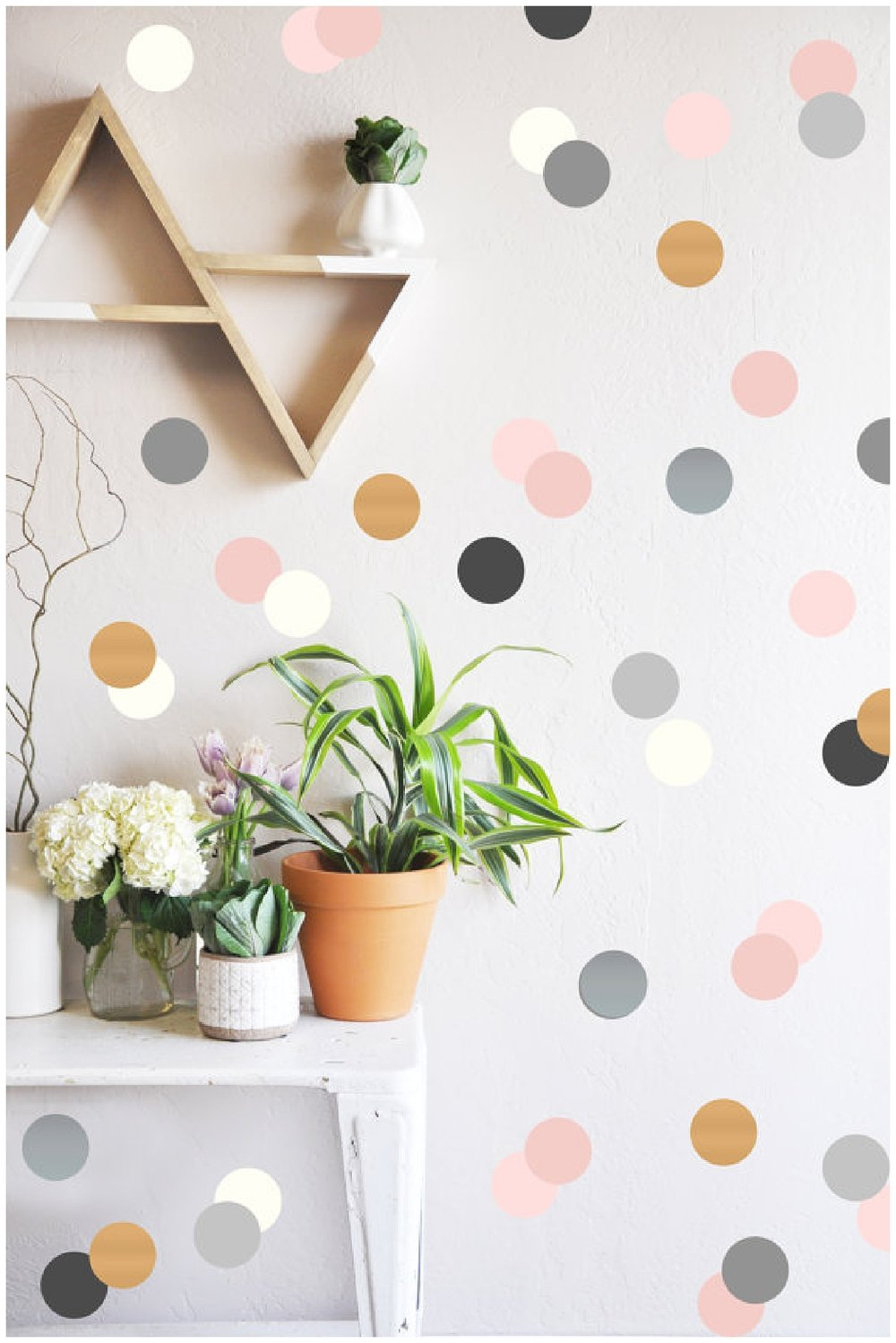 Adult Wall decals!