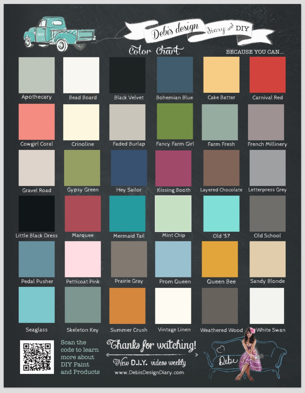 Sound color chart images free any chart examples sound color chart images free any chart examples sound color chart images free any chart examples nvjuhfo Choice Image