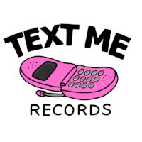 16939142_1202385373214345_1318600841107902502_n.png