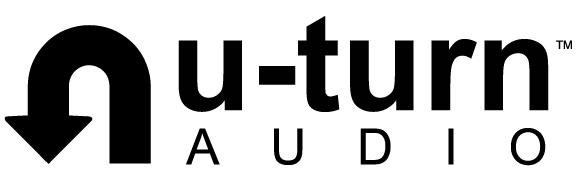 uturn_logo.jpg