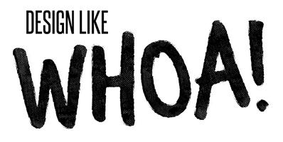 dlw-logo.jpg