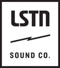 LSTN-Sound-Co-Logo-B.jpg