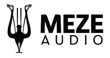 MezeAudio-logo-horizontal-1800px.jpg