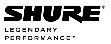Shure Logo with Tagline_Black.jpg