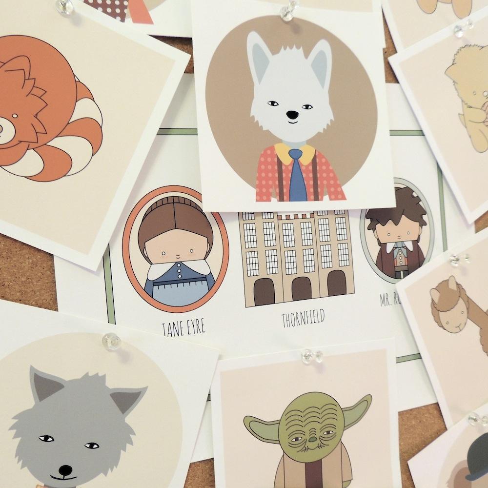 Mint Parcel Prints 1.jpg