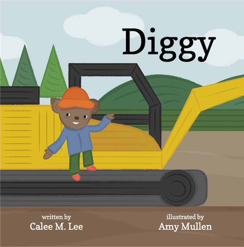 Diggy_Amy Mullen.png