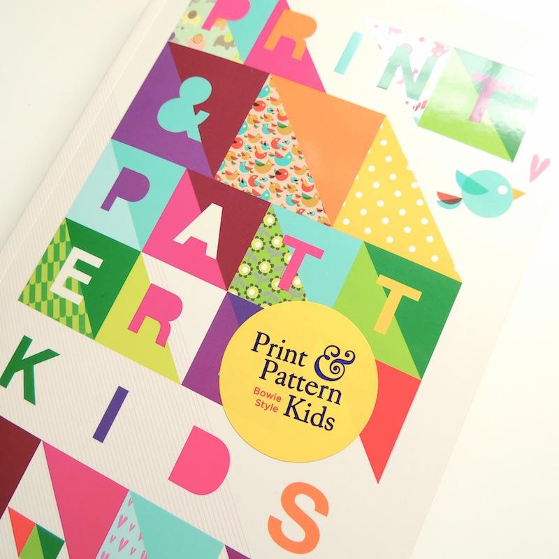 Print & Pattern Kids.JPG