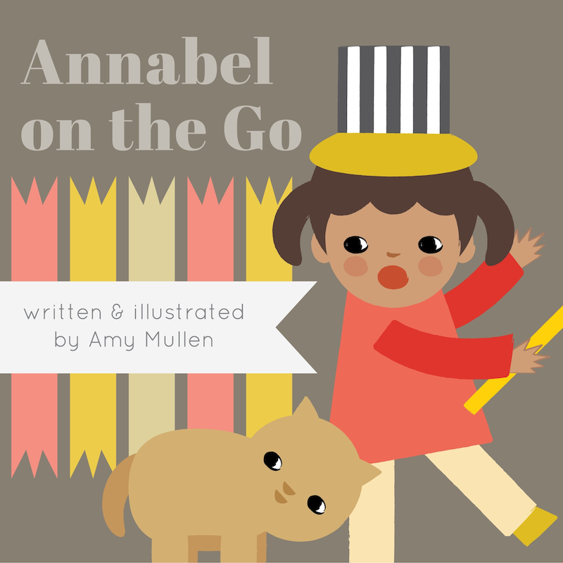 Annabel on the Go_Amy Mullen.png
