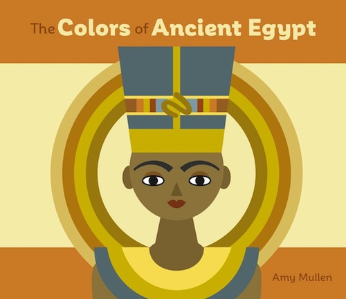 Colors of Ancient Egypt_Amy Mullen.png