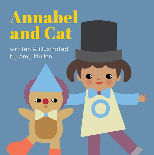 Annabel and Cat_Amy Mullen.png