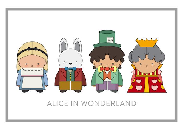 alice in wonderland.png