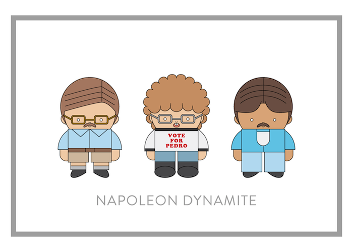 napoleon dynamite.png