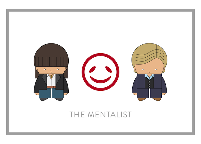 the mentalist.png