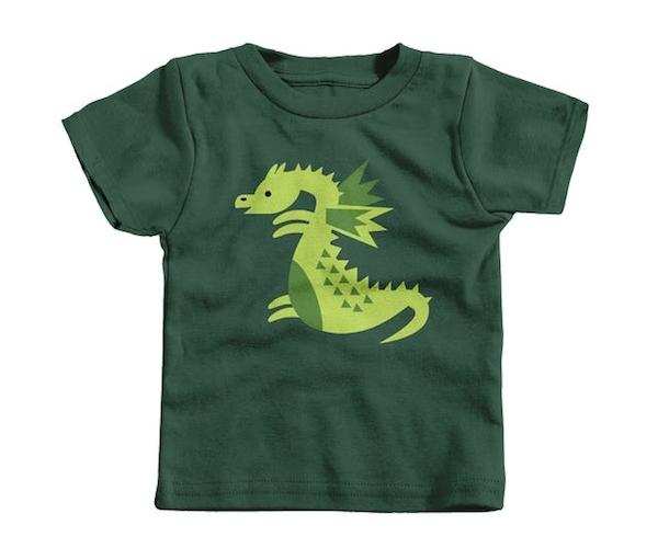 Dragon_AM.jpeg