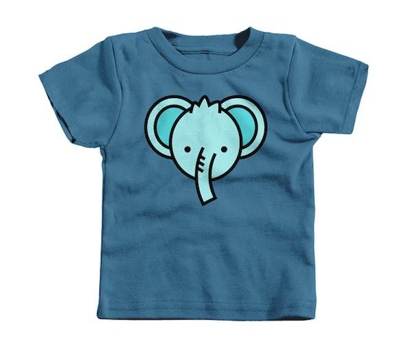 Elephant_AM.jpeg
