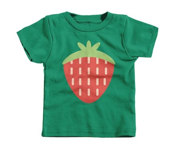 Strawberry_AM.jpeg