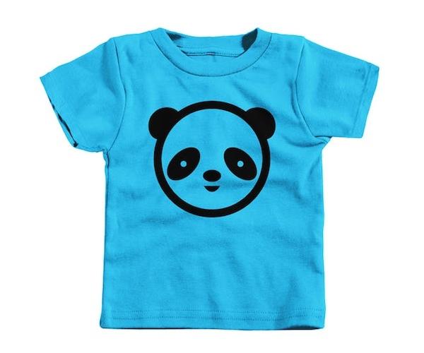 Panda_AM.jpeg