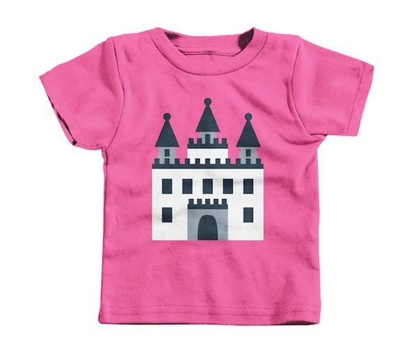 Castle_AM.jpeg
