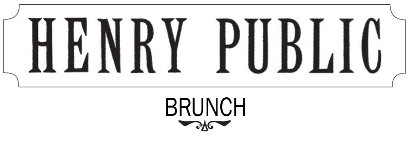 HenryPublic_Logo_BRUNCH.jpg