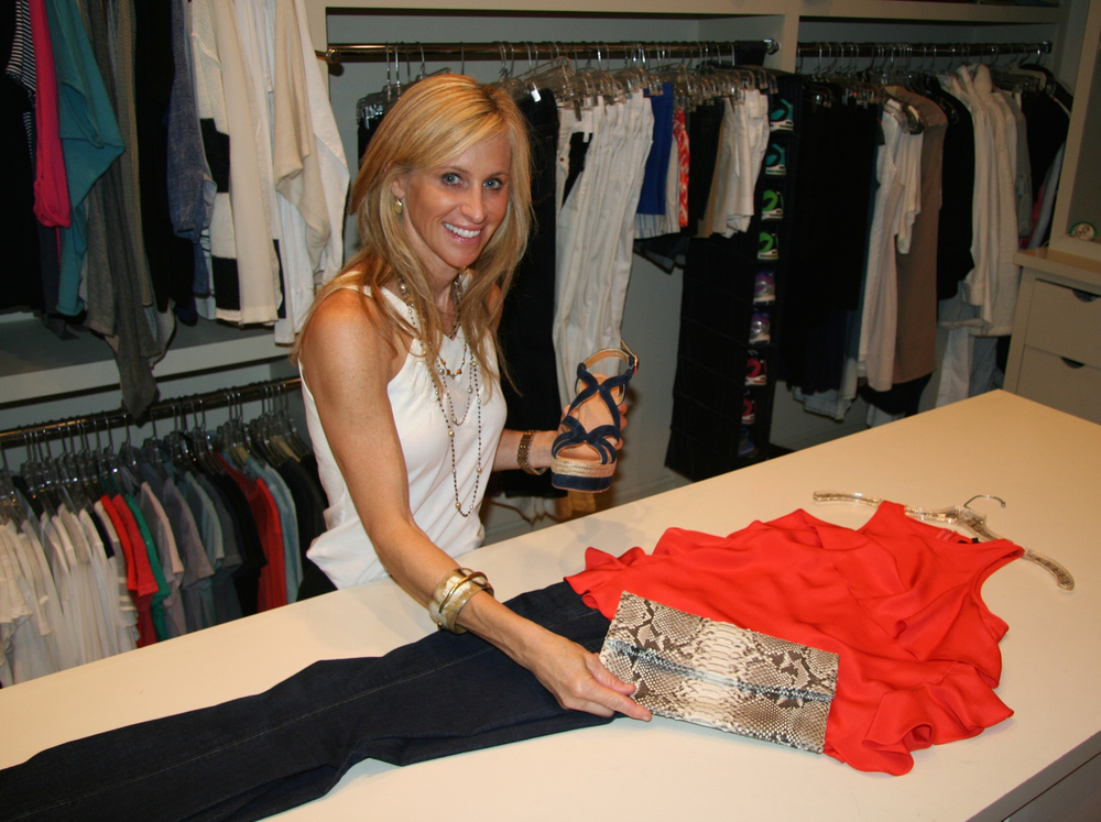 amy style in closet red.jpg