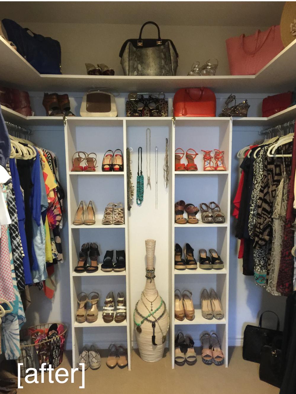 closet after.jpg
