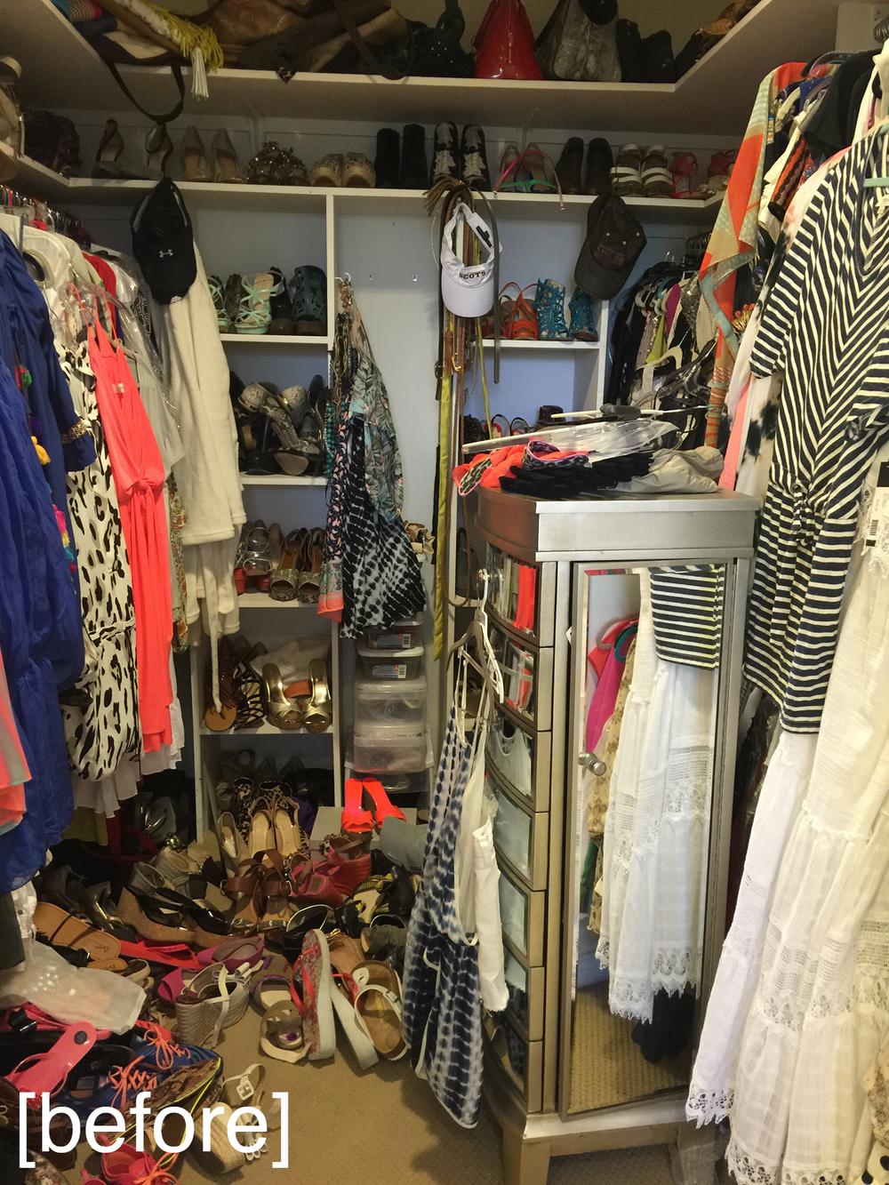 closet before.jpg