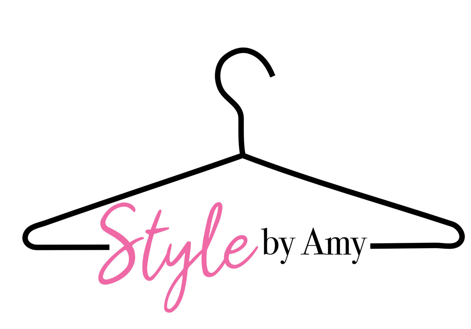 Style by Amy